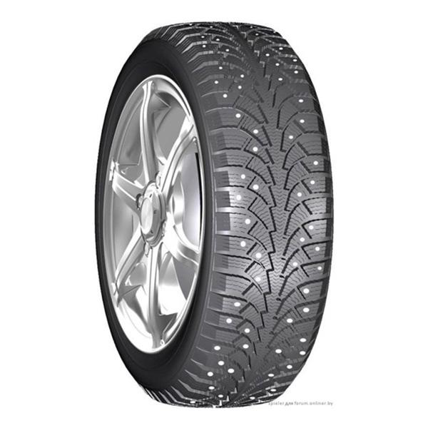 Зимние шины Kama Euro - 519 175/70 R13 T82