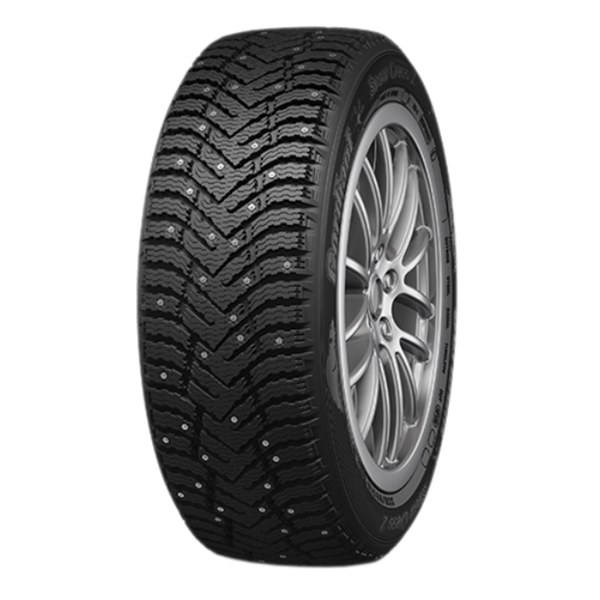 Зимние шины Cordiant Snow cross 2 175/70 R14 T88