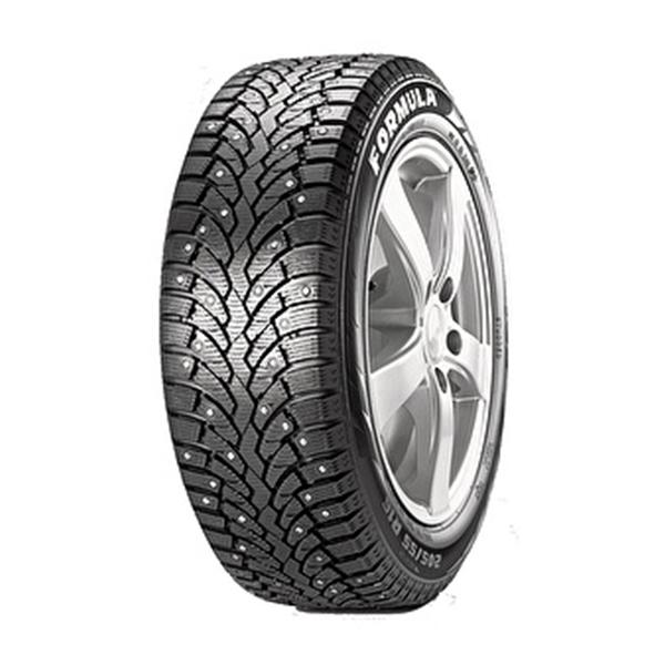 Зимние шины Tigar ICE 185/65 R15 T92