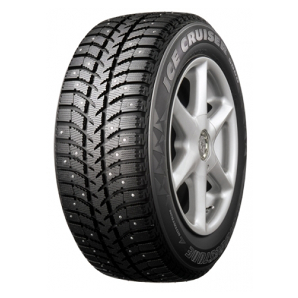 Зимние шины Bridgestone Ice Cruiser 7000S 185/70 R14 T88