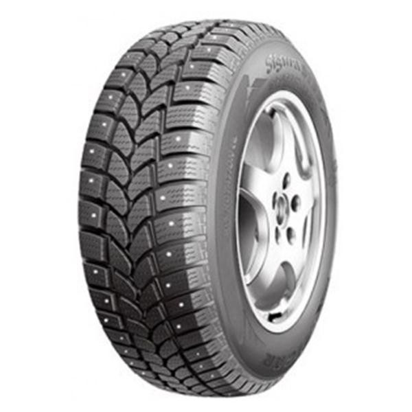 Зимние шины Tigar Sigura Stud 185/70 R14 T88