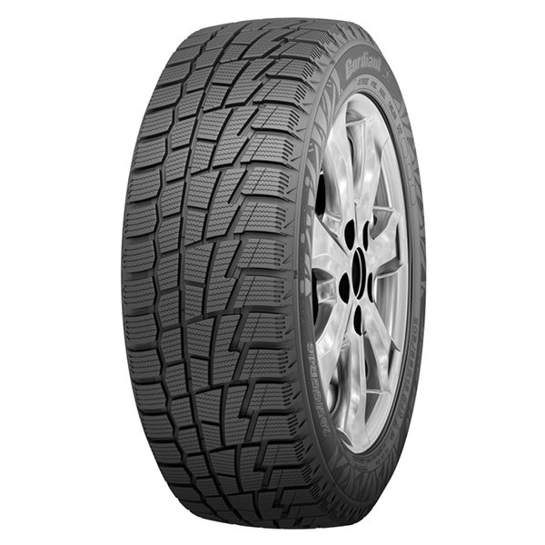 Зимние шины Cordiant Winter Drive 185/70 R14 T88