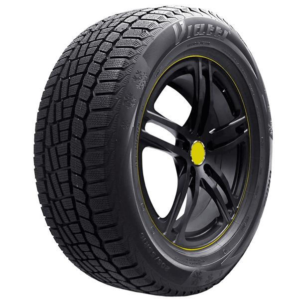 Зимние шины Viatti V-521 205/65 R15 T94