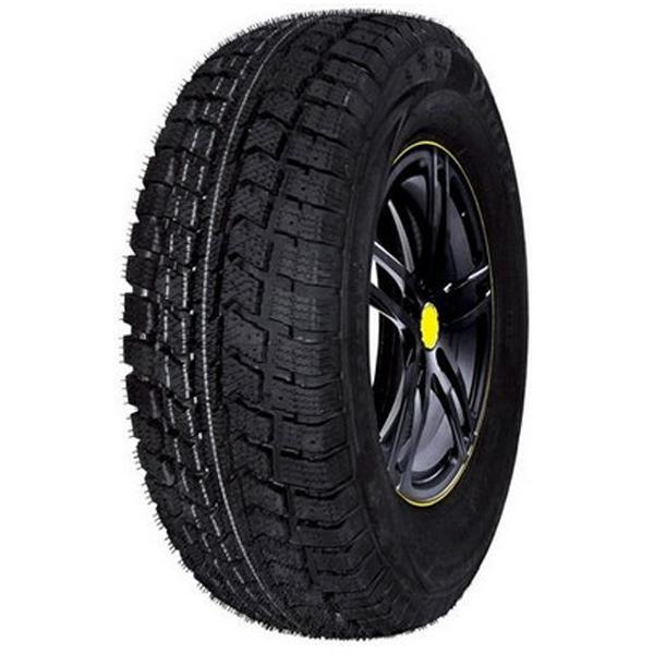 Зимние шины Viatti Vettore Brina V-525 205/65 R16C R107