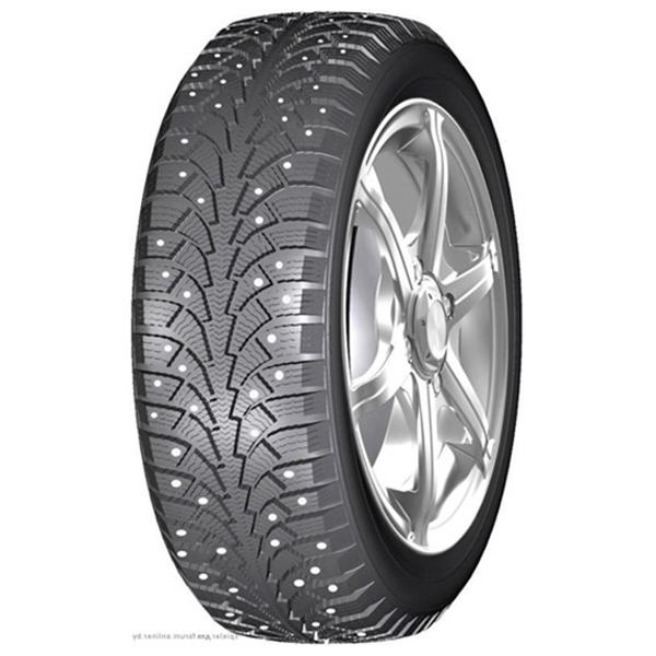 Зимние шины Kama Euro - 519 215/60 R16 T95