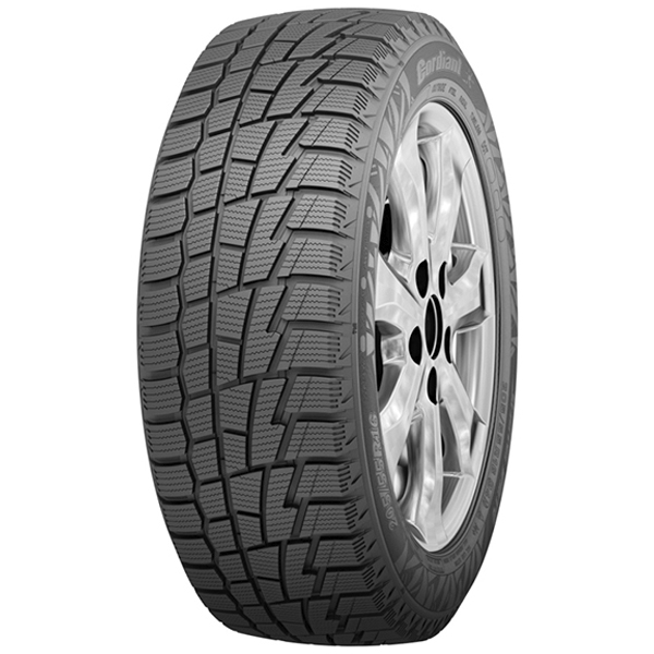 Зимние шины Cordiant Winter Drive 215/65 R16 T102