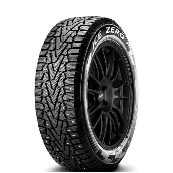 Зимние шины Pirelli Winter ICE Zero   225/65 R17 T106
