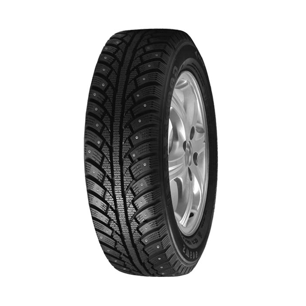 Зимние шины Westlake SW606 225/70 R15C R112-110