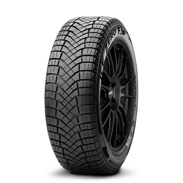 Зимние шины Pirelli Winter ICE Zero FR 235/45 R18 H98