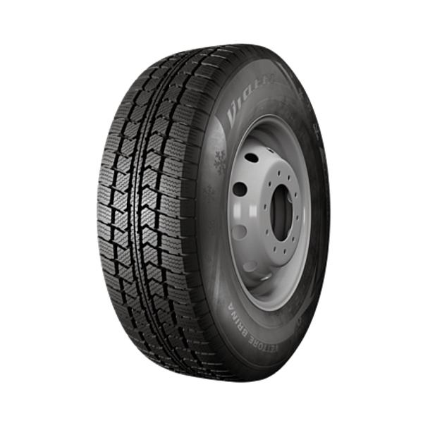 Зимние шины Viatti V-525 235/65 R16C R115