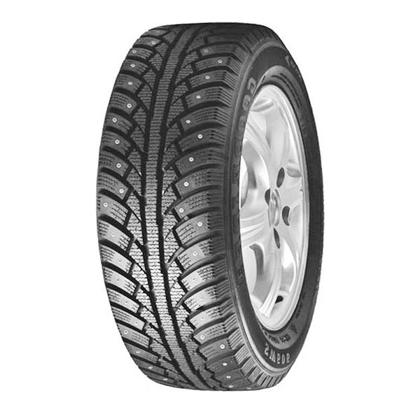 Зимние шины Viatti V-526 235/65 R17