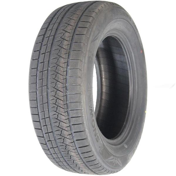 Зимние шины Triangle TRIN PL02 265/60 R18 H114