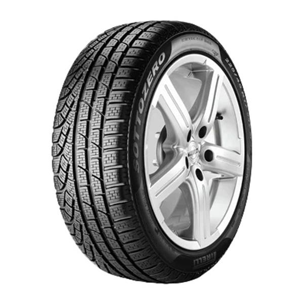 Зимние шины Pirelli W240 SottoZero2 275/35 R20 V102