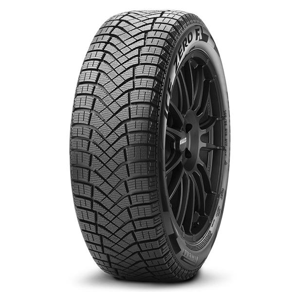 Зимние шины Pirelli Winter Ice Zero FR 285/60 R18 T116