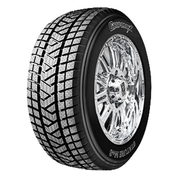 Зимние шины Gripmax Stature 295/35 R21 V107