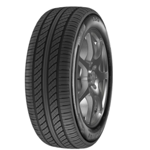 Летние шины Achilles 122 205/70 R15 96H