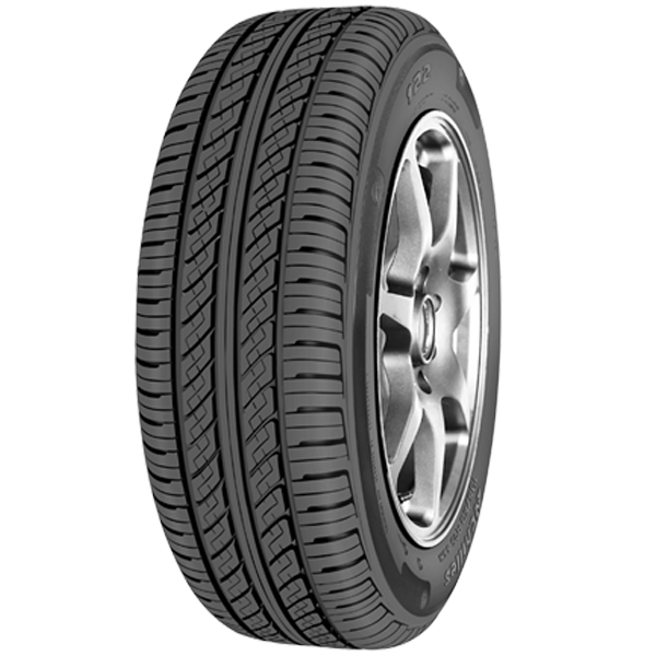 Летние шины Achilles 122 215/60 R16 95H