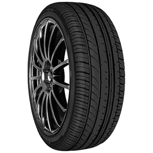 Летние шины Achilles 2233 215/60 R16 95H