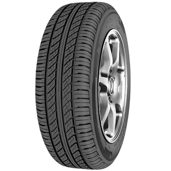 Летние шины Achilles 122 215/65 R16 98H