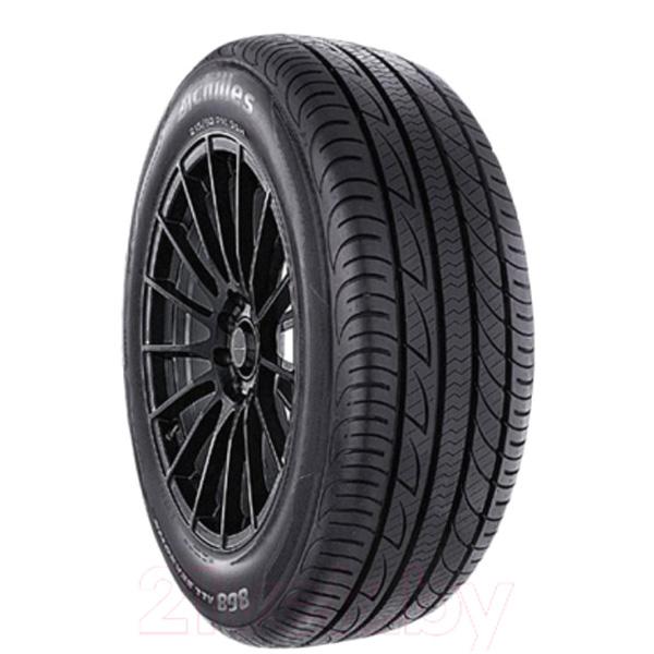 Летние шины Achilles 868 All Seasons 235/60 R18 103V