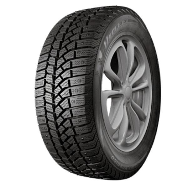 Зимняя шипованная шина Viatti Brina Nordico V-522 205/60 R16 96T