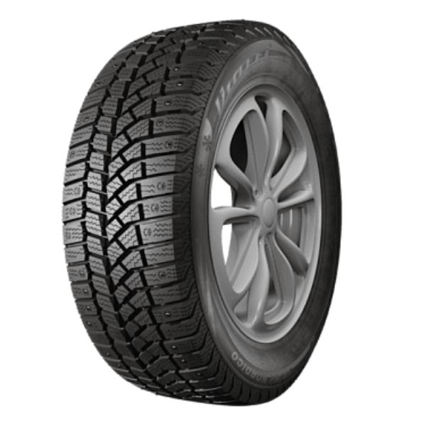 Зимние шины Viatti Brina Nordico V-522 195/65 R15