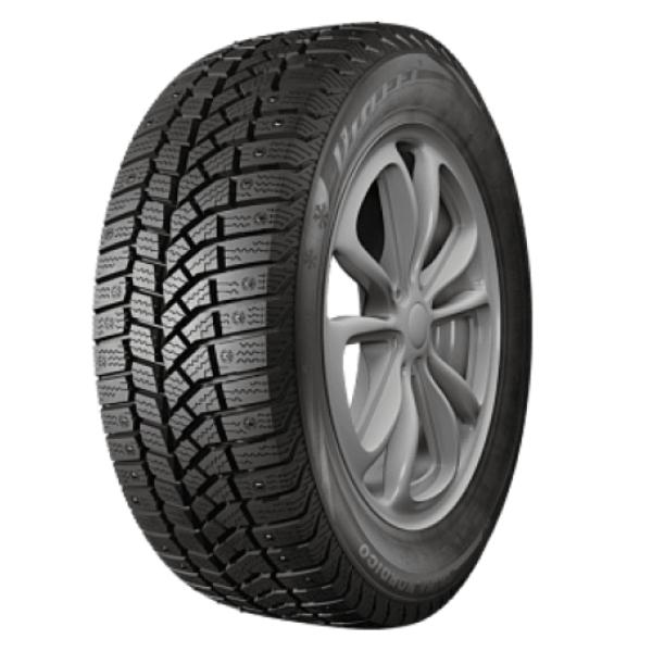Зимние шины Viatti Brina Nordico V-522 185/65 R14