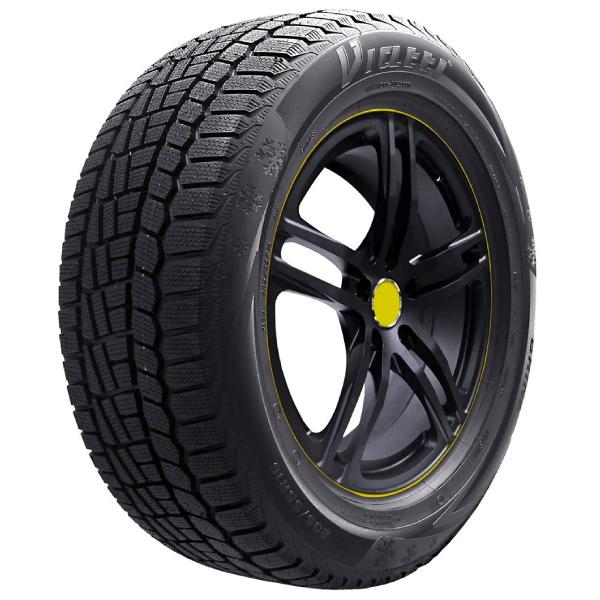 Зимние шины Viatti Brina V-521 195/65 R15