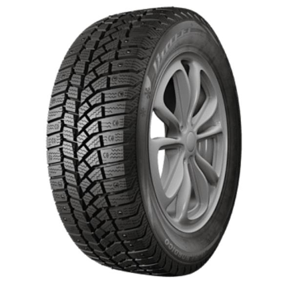 Зимние шины Viatti Brina Nordico V-522 205/55 R16