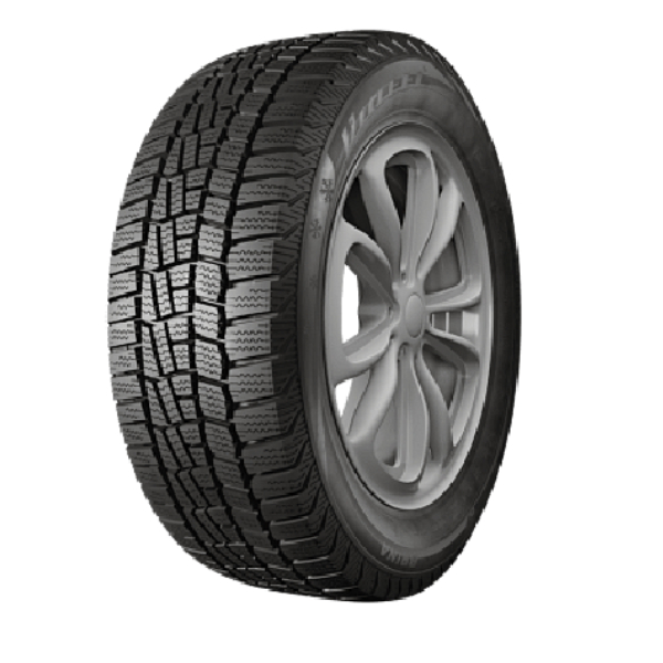 Зимние шины Viatti Brina V-521 185/65 R15