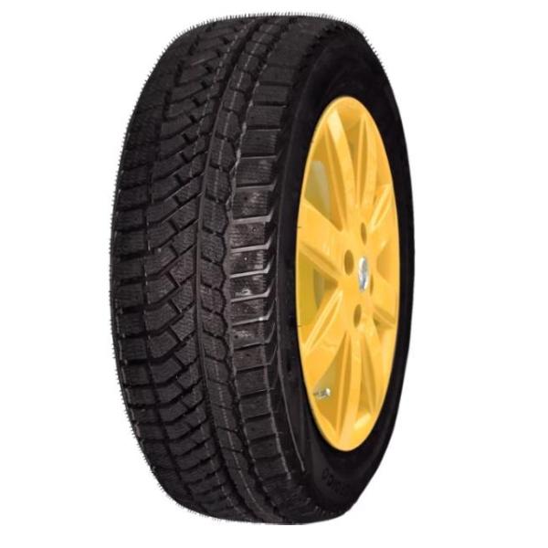 Зимние шины Viatti Brina Nordico V-522 185/70 R14