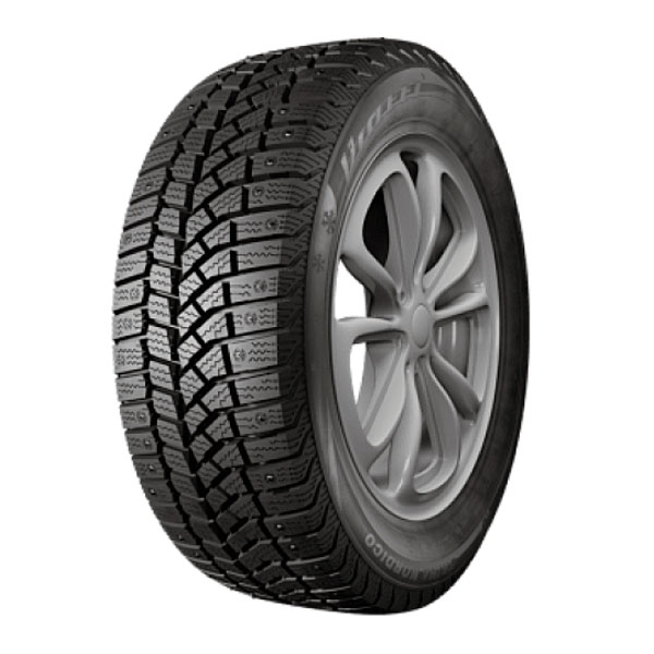 Зимние шины Viatti Brina Nordico V-522 175/65 R14