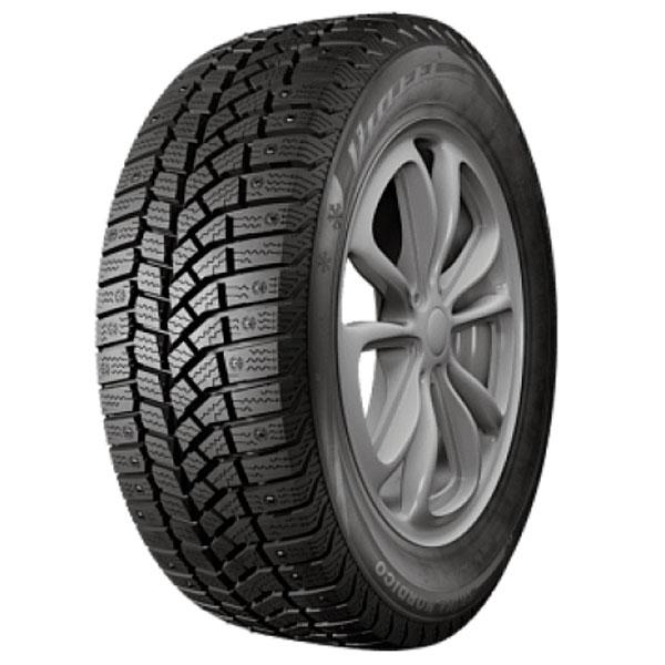 Зимние шины Viatti Brina V-521 185/65 R14