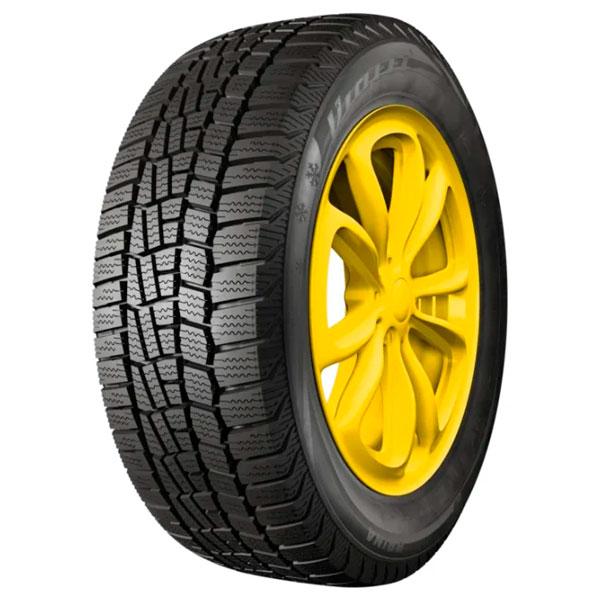 Зимние шины Viatti Brina V-521 215/55 R17