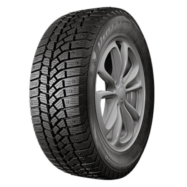 Зимние шины Viatti Brina V-522 225/45 R17