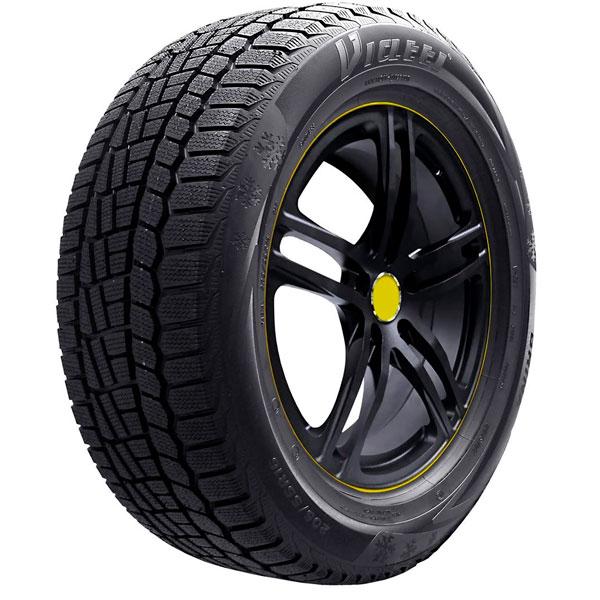 Зимние шины Viatti Brina V-521 205/65 R15