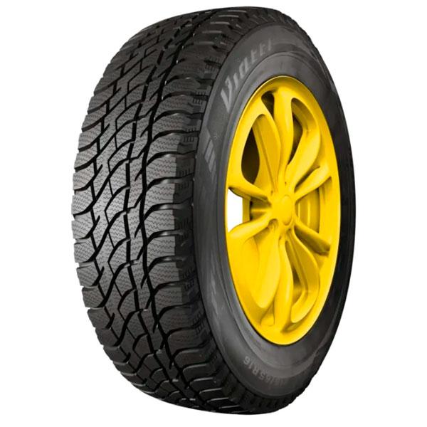 Зимние шины Viatti Bosco V-526 215 55 R17