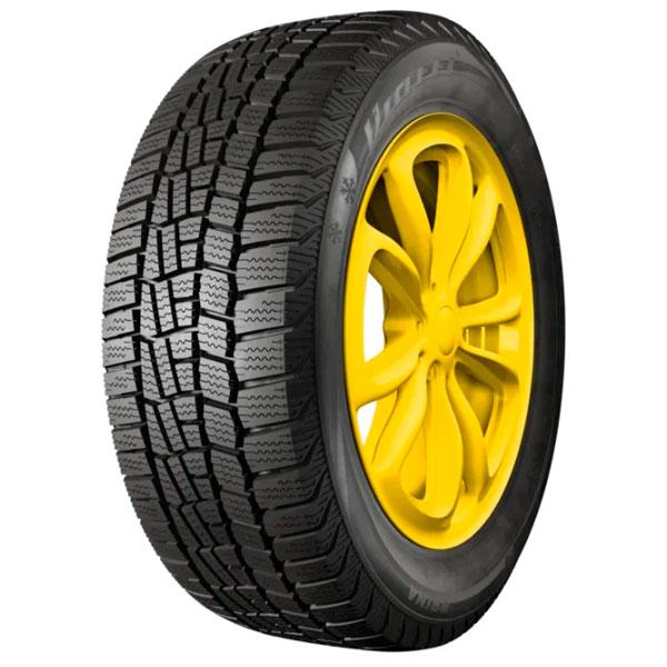 Зимние шины Viatti Brina V-521 185/60 R15