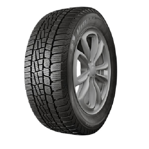 Зимние шины Viatti Brina V-521 185/55 R15