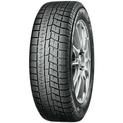 Зимние шины Yokohama Ice Guard IG60 215/60 R17