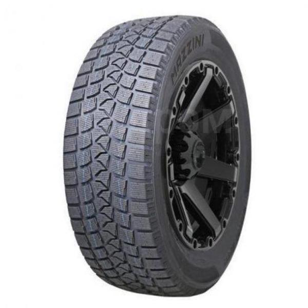 Легковые шины Mazzini Snowleoaprd 2 215/60 R16