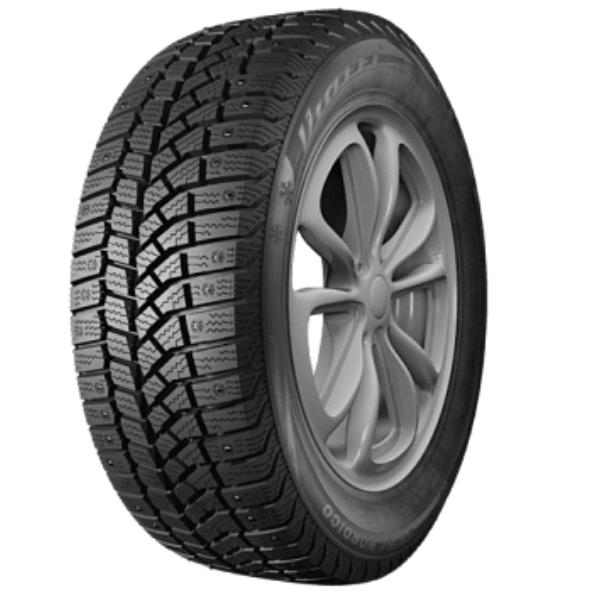 Легковые шины Viatti Brina Nordico V-522 205/60 R16