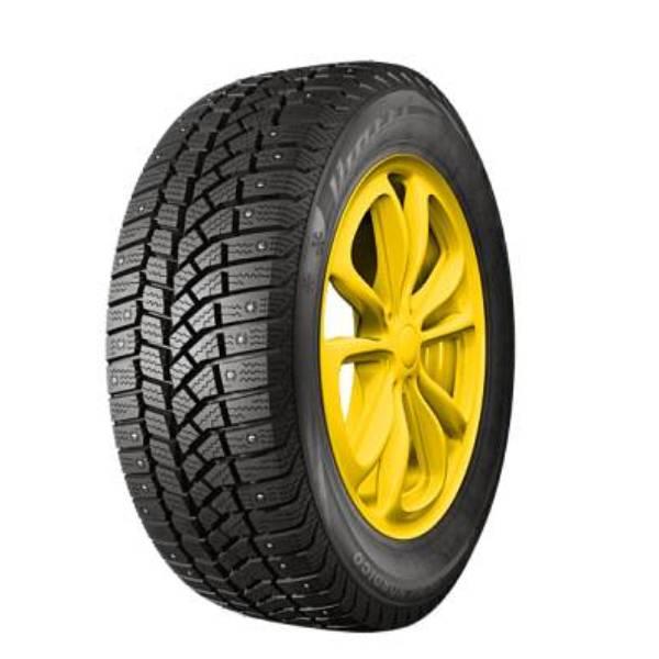Легковые шины Viatti Brina Nordico V-522 205/65 R16
