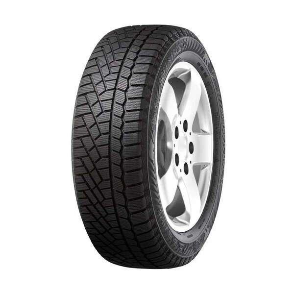Зимние шины Gislaved Soft*Frost 200 SUV 225/65R17 102T FR + пакет