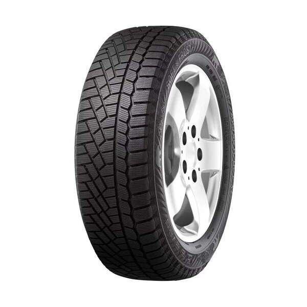 Зимние шины Gislaved Soft*Frost 200 SUV 215/65R16 102T XL FR + пакет