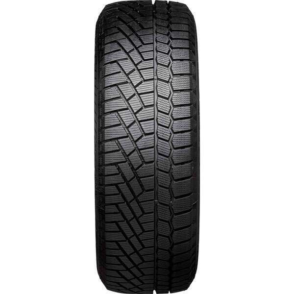 Зимние шины Gislaved Soft Frost 200 225/40R18 92T XL FR
