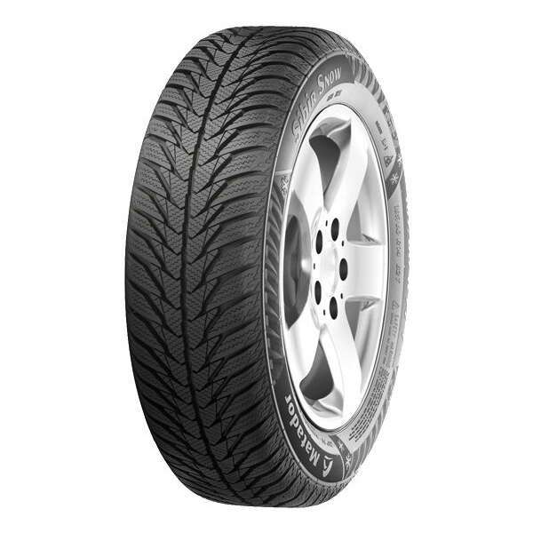 Зимние шины Matador MP54 Sibir Snow 185/60 R14 82T