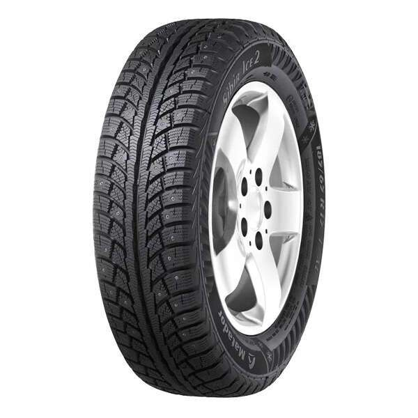 Зимние шины Matador MP30 Sibir Ice 2 ED 185/60R15 88T XL + пакет