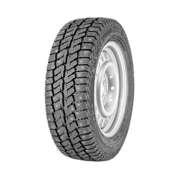 Зимние шины Continental VancoIceContact SD # 8PR 225/70 R15C 112/110R