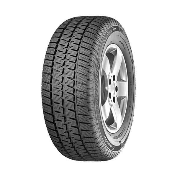 Зимние шины Matador MPS530 Sibir Snow Van 8PR 235/65R16C 115/113R + пакет